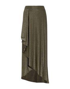 Длинная юбка Haute Hippie