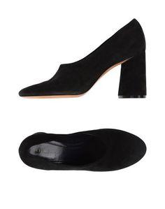 Туфли Céline