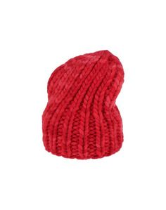 Головной убор Knitted Love