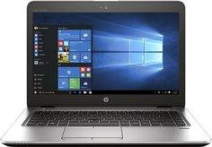 Ноутбук HP EliteBook 840 G4 1EN01EA (серебристый)
