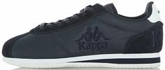 Кроссовки мужские Kappa Alfa
