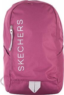 cec98fb8 Женские сумки Skechers – купить сумку в интернет-магазине | Snik.co