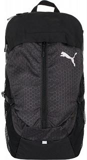 Рюкзак Puma Apex