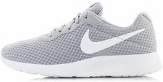 Кроссовки мужские Nike Tanjun, размер 43.5