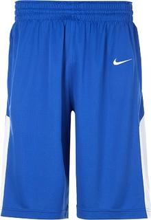 Шорты мужские Nike Elite, размер 52-54