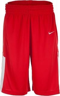 Шорты мужские Nike Elite, размер 50-52