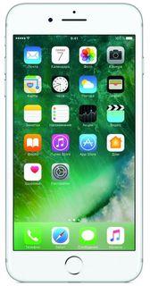 "Смартфон APPLE iPhone 7 Plus 256Gb ""Как новый"", FN4X2RU/A, серебристый"