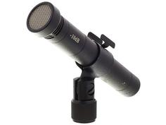 Микрофон Октава МК-012-01 Black