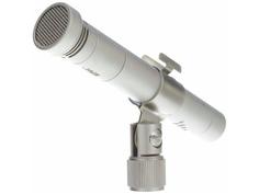 Микрофон Октава МК-012-01 Nickel