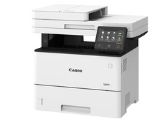 МФУ Canon i-Sensys MF522x 2223C004