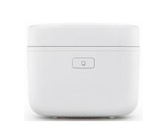 Мультиварка Xiaomi Induction Heating Rice Cooker 2 3L