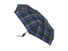 Зонт Derby 744168 P Blue