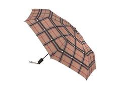 Зонт Derby 744168 P2 Beige