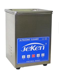 Ультразвуковая ванна Jeken PS-10