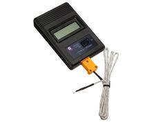 Термометр WHDZ TM-902C