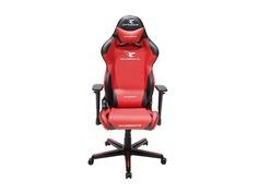 Компьютерное кресло DXRacer OH/RZ175/RN/MOUZ/DX