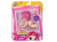 Игрушка MooseBizzy Bubs Кукла Примми 28472