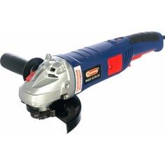 Угловая шлифовальная машина диолд мшу-0.95-01-125 10041180