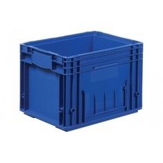 Ящик 396x297x280 мм пластик система r-klt 4329 12.503.61
