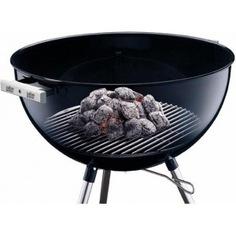 Решетка для угля к угольным грилям weber 47 см 7440