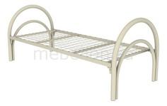 Кровать односпальная Зодиак-1 МТМ
