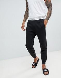61a51b49 Мужские штаны с манжетами Calvin Klein в Самаре – купить в интернет ...