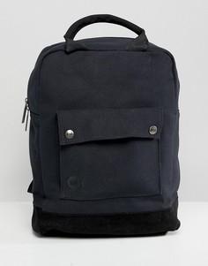 Черный рюкзак Mi-Pac - Черный