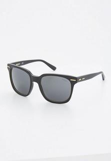 Очки солнцезащитные DKNY DY4141 371187