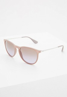 Очки солнцезащитные Ray-Ban® RB4171 600068