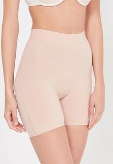 Белье корректирующее Wolford Cotton Contour Control Shorts Cotton Contour Control Shorts