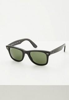 Очки солнцезащитные Ray-Ban® RB4340 601