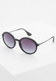 Очки солнцезащитные Ray-Ban® RB4222 622/8G