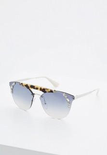 Очки солнцезащитные Prada PR 53US 23C5R0