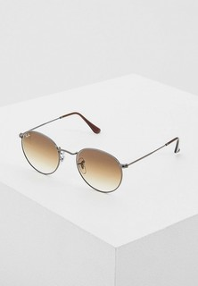 Очки солнцезащитные Ray-Ban® RB3447N 004/51