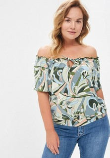 Блуза Sparada