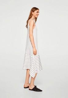 Платье Mango - CARI