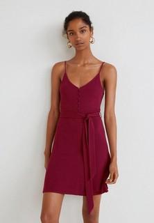 Платье Mango - CLUB