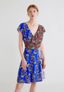 Платье Mango - BARI