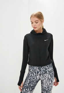 Толстовка Nike W NK ELMNT FZ HOODIE