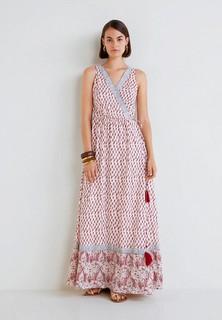 Платье Mango - MALIBU