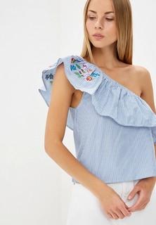 Блуза Твое A3538
