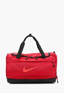 Сумка спортивная Nike Y NK VPR SPRINT DUFF
