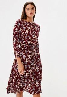 Платье po Pogode 1386