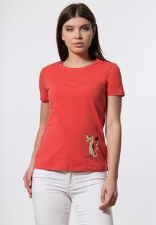 Женские футболки, поло и лонгсливы Finn Flare