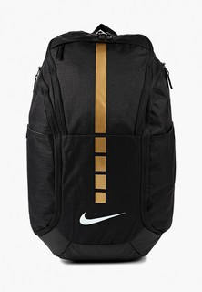 Рюкзак Nike NK HPS ELT PRO BKPK