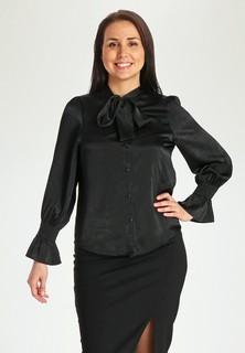 Блуза Marissimo