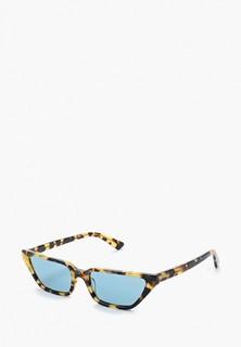 Очки солнцезащитные Vogue® Eyewear VO5235S 260580