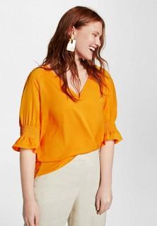 Блуза Violeta by Mango - PICO3