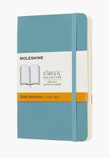 Блокнот Moleskine CLASSIC