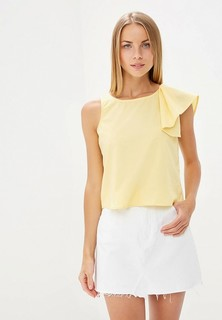 Блуза Твое A3534